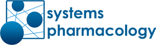 SysPharm Group Logo