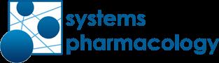SysPharm Group Logo